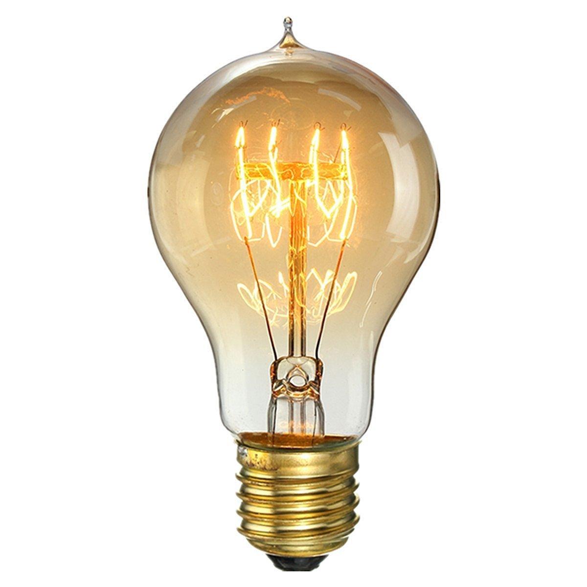 EDF LIMOGES : Qu'est ce que Electriscore ?