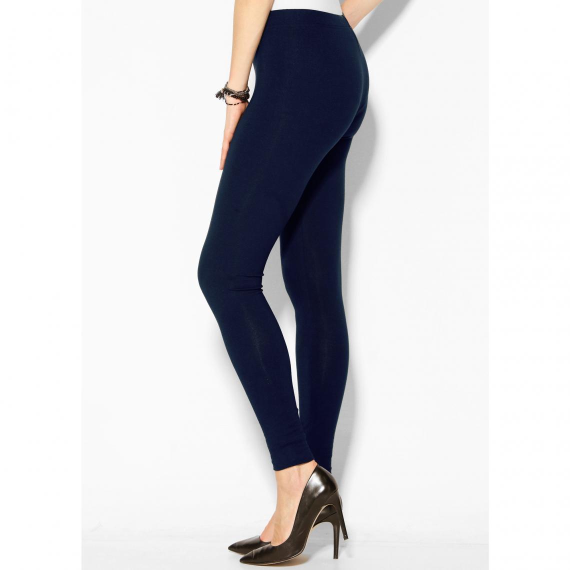 Legging : Comment acheter son legging minceur ?