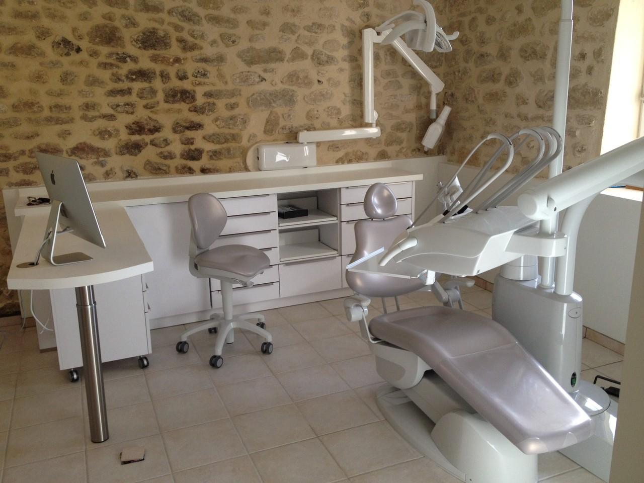 Centre dentaire : que faut-il savoir ?