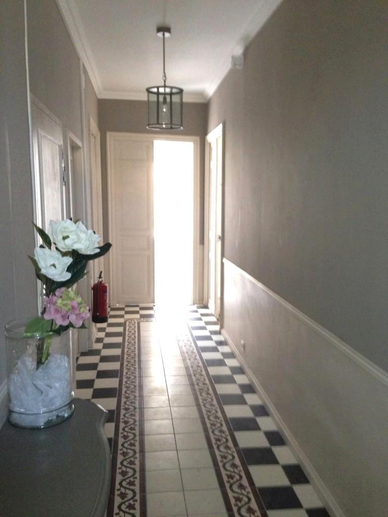 Faire décoration maison : que faut-il savoir ?