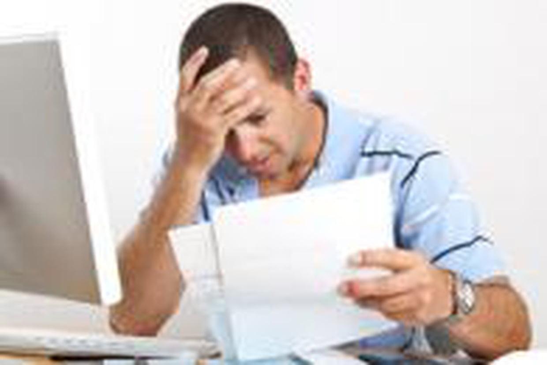 Assurance en ligne : quels sont ses avantages et ses atouts ?
